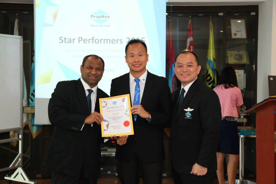 Propnex-Star-Performers-April-2015