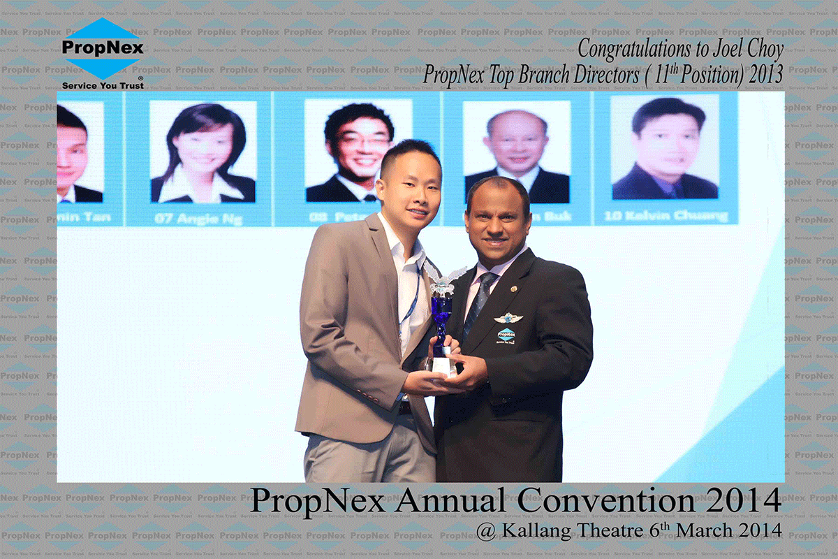 Propnex-Top-Branch-Directors-2013-edited
