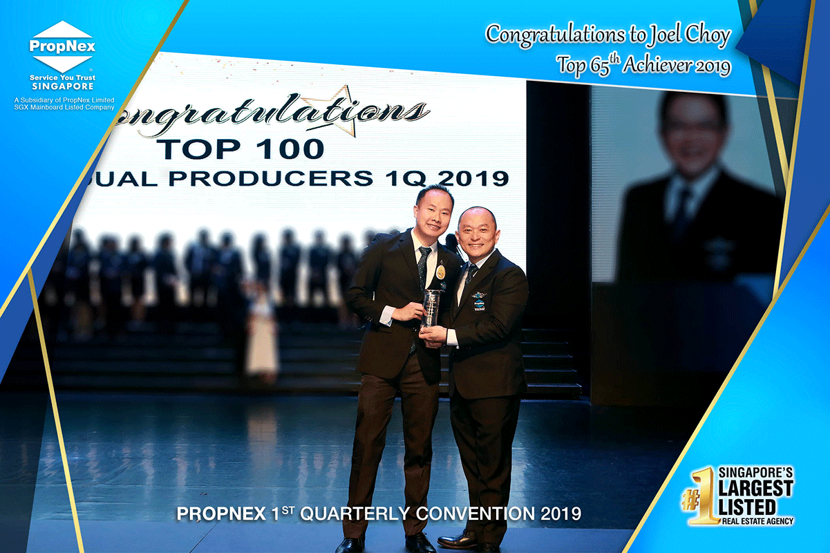 Top-65th-position--Propnex-1st-Qtr-Convention-2019